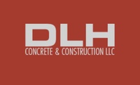 DLH Concrete & Construction LLC