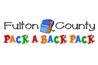 Fulton County Pack A Back Pack Inc