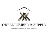Odell Lumber & Supply, Inc