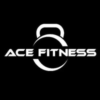 Ace Fitness Rochester