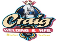 Craig Welding and Manufacturing, Inc.