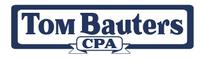 Tom Bauters, CPA