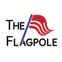The Flagpole LLC
