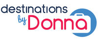 Destinations by Donna LLC