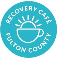 Recovery Cafe Fulton County, Inc.