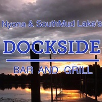 Dockside Bar & Grill in Macy, LLC