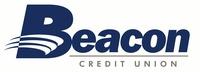 Beacon Credit Union- Main Street