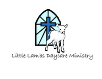 Little Lambs Daycare/Preschool Ministry