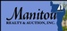 Manitou Realty & Auction, Inc