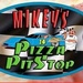Mikey's Pizza Pit Stop
