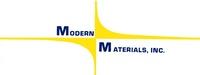 Modern Materials, Inc