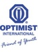 Optimist Club of Rochester