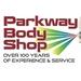 Parkway Body Shop