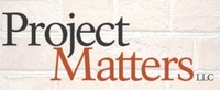 Project Matters, LLC