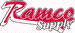 Ramco Builder & Supply, LLC