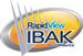 RapidView, LLC
