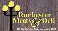 Rochester Meat & Deli