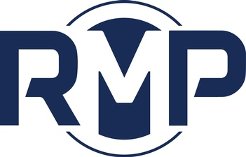 Rochester Metal Products Corp.