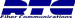 RTC Communications Corp