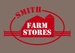 Smith Farm Stores, Inc