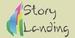 Story Landing