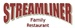 Streamliner Family Restaurant
