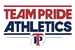 Team Pride Athletics