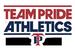 Team Pride Athletics