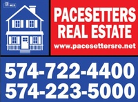Pacesetters Real Estate