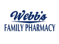 Webb's Family Pharmacy - Rochester