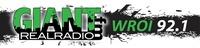WROI-FM Radio