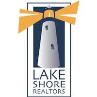 Lakeshore Realtors Inc.