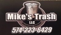 Mike's Trash LLC