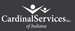 Cardinal Services Inc