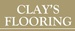 Clay's Flooring & Interiors, Inc