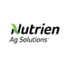 Nutrien Ag.