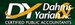 Dahms & Yarian, Inc