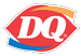 Dairy Queen of Rochester