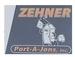 Zehner's Porta Jons Inc.