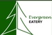 Evergreen Eatery