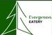 Evergreen Eatery