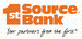 First Source Bank