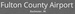 Fulton County Airport Authority