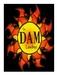 Dam Landing