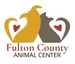 Fulton County Animal Adoption & Education Center