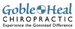 Goble Heal Chiropractic