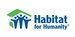 Fulton County Habitat for Humanity