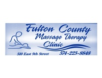 Fulton County Massage Therapy