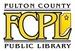Fulton County Public Library
