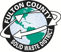 Fulton County Solid Waste District